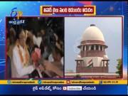 INX Media Case | Supreme Court Grants Bail to P Chidambaram | After 106 Days of Custody  (Video)
