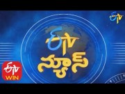 9 PM | ETV Telugu News | 4th December 2019  (Video)