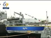 9 AM | Ghantaravam | News Headlines | 4th December 2019 | ETV Andhra Pradesh  (Video)