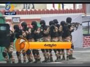 1 PM | ETV 360 | News Headlines | 4th December 2019 | ETV Andhra Pradesh  (Video)