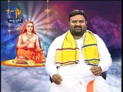 Shankara Vijayam | Palupula Venkata Phani Kumar Sharma | Thamasomajyotirgamaya | 4th December 2019  (Video)