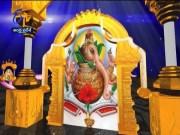 Vinayaka Suprabatham | Thamasomajyotirgamaya | 4th December 2019 | ETV Andhra Pradesh  (Video)