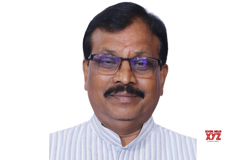 EOW files FIR Ratlam BJP MP for corruption