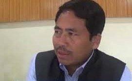 Ahead of bypolls, demands to split Meghalaya on ethnic lines crop up