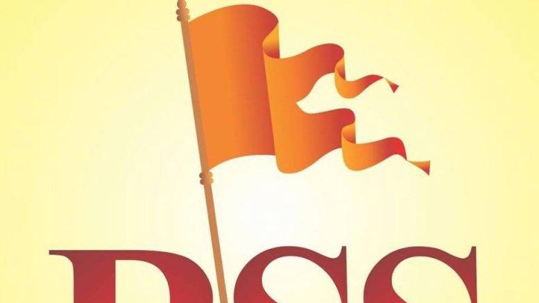 RSS' 'mixed feelings' over BJP's Bengal poll debacle