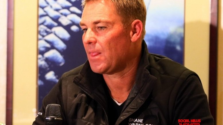 CA should pitch in to produce spinners in Australia, feels Warne