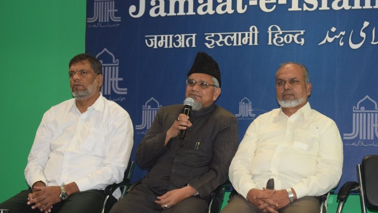 Jamaat-e-Islami condemns attack on Sikhs in Kabul