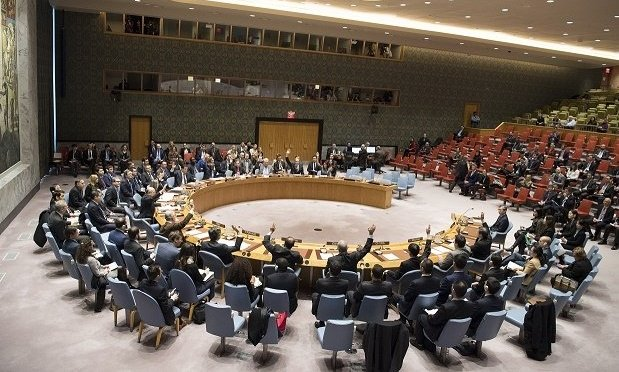 UNSC to hold private talk on Kashmir; no outcome expected