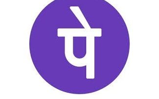 PhonePe records 150% growth in loan EMI repayments