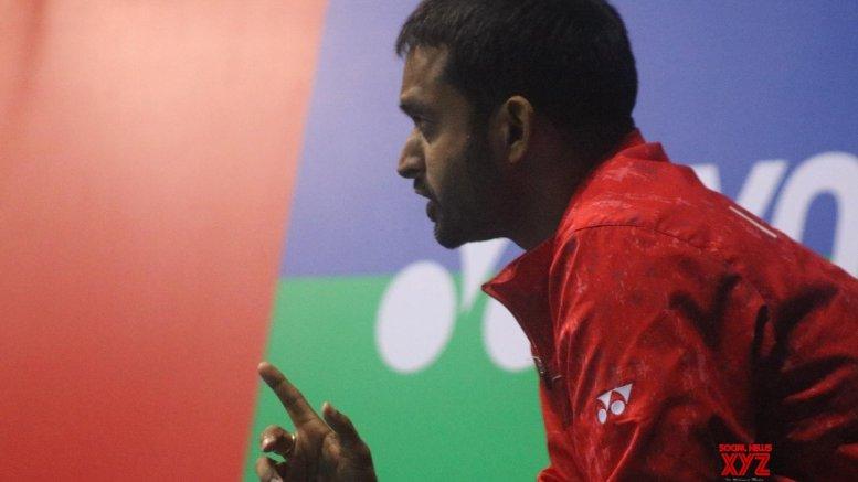 Badminton Gurukul looks to address India's coaching needs