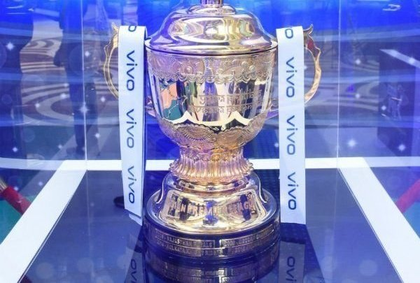 IPL Finals Week to take fans back to each of the 12 finales