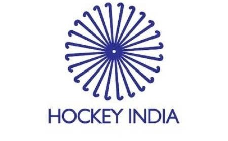 Hockey India names 25 women probables for national camp