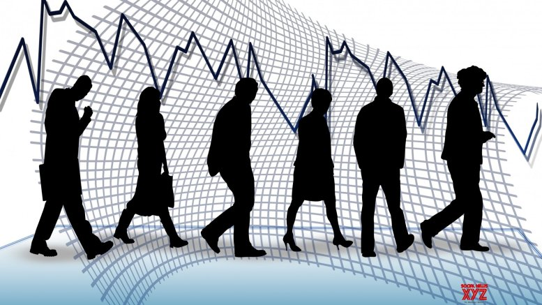 Loss of employment biggest concern of urban Indians: Survey
