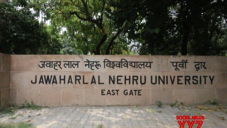 JNU extends winter registration deadline yet again