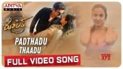Padthadu Thaadu Full Video Song   Ruler Songs   Nandamuri Balakrishna   Chirantann Bhatt (Video)