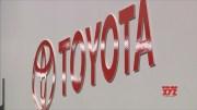 Toyota recalls nearly 700,000 vehicles in U.S. (Video)