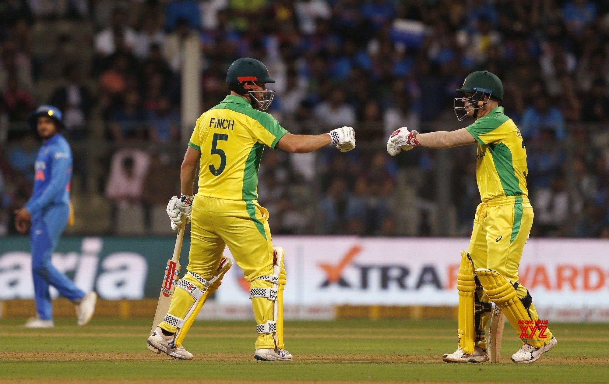 Smith's 134, Hall's 48: India's last 10-wkt ODI loss at home