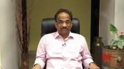 Prof K Nageshwar: Why BJP wants Pawan Kalyan desperately (Video)