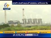 CBI books Adani, NCCF ex-officials for alleged coal contract irregularities  (Video)