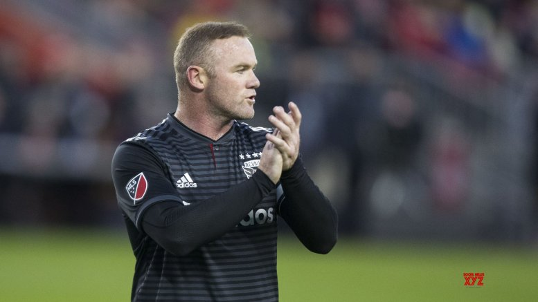 Man City may never get better chance to win UCL, feels Rooney