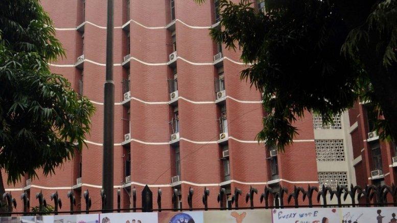 Bhabanipur bypoll: EC sends notice to BJP candidate Priyanka Tibrewal