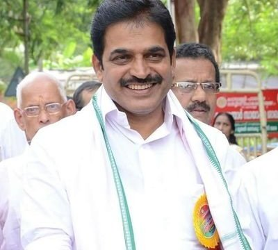Cong to bring privilege notice against Union Minister