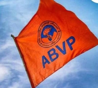 ABVP releases 47 helpline numbers for food delivery across country
