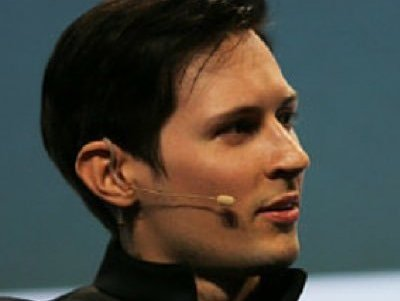 Telegram founder Pavel Durov listed in Pegasus data, person of interest for UAE