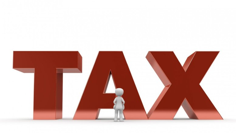 CAPSI seeks service tax exemption for private security services