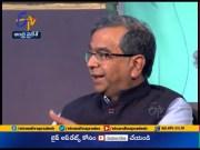 Cheppalani Vundi   Professor K. Srinath Reddy with DN Prasad  (Video)