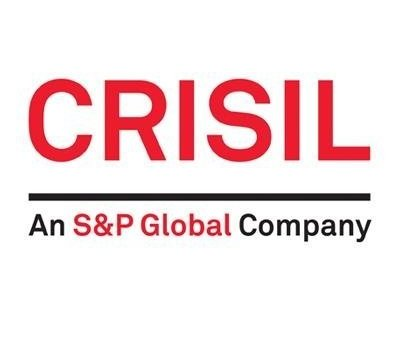 New categorisation of multi-cap equity funds augurs well: Crisil