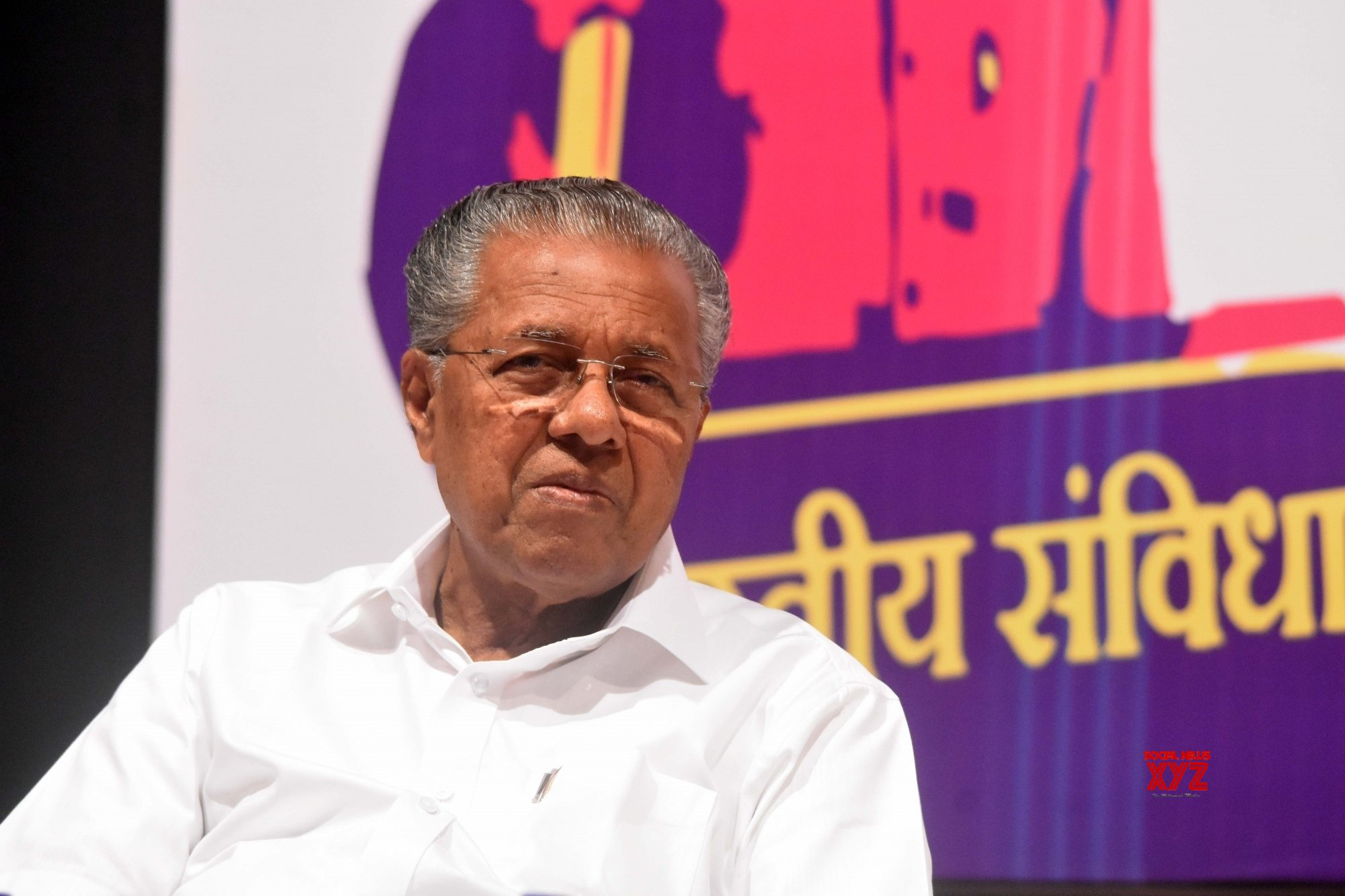 Facing oppn, Kerala CM cancels fishing contract with US firm