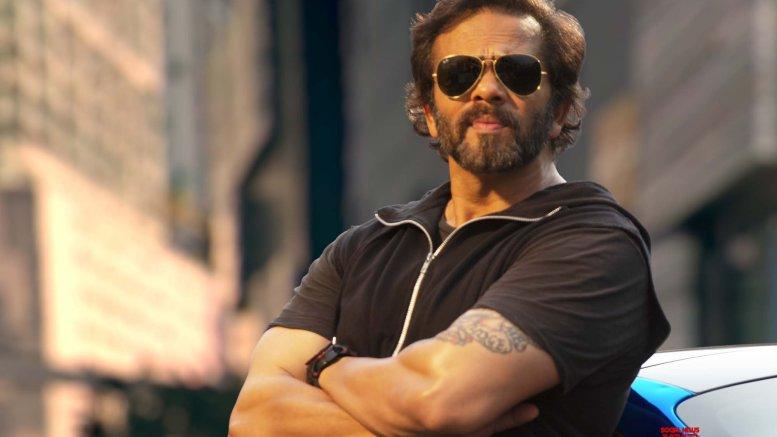 Rohit Shetty to appear in 'Bigg Boss 13' finale
