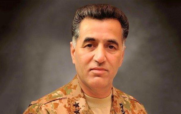 Is Pakistan really the winner in Afghanistan?