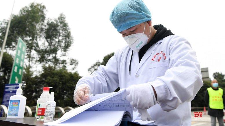 Component supply from China hit by Coronavirus: Hero MotoCorp