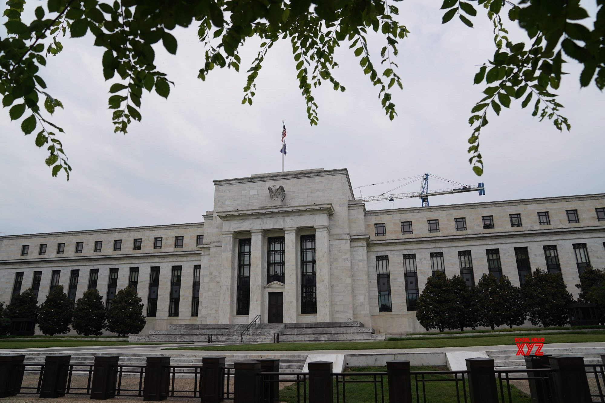 Fed Nominee: Need for a Digital Dollar is an