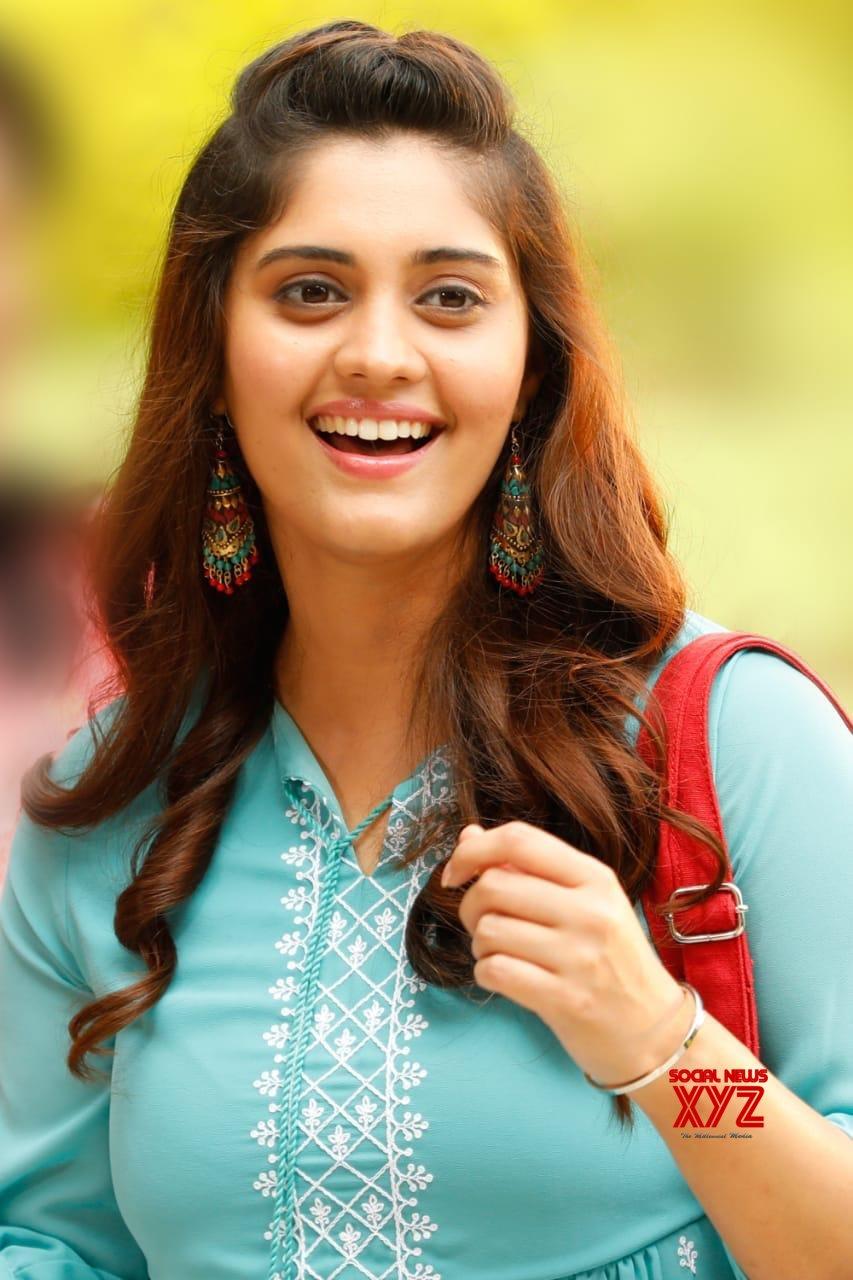 Sashi Movie Soul And Beautiful Surbhi Stills