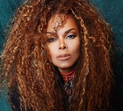 Janet Jackson recalls fun of growing up with exotic animals