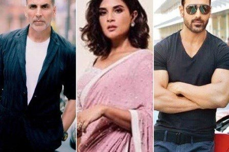Bollywood Remembers Pulwama Attack Martyrs