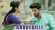 Gundegilli - Kanulu Kanulanu Dochayante| Dulquer S, Ritu V| Rohit P, Samrat N, Purna, Masala Coffee [HD] (Video)