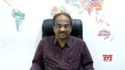 Prof K Nageshwar: TRS on  demonitisation (Video)