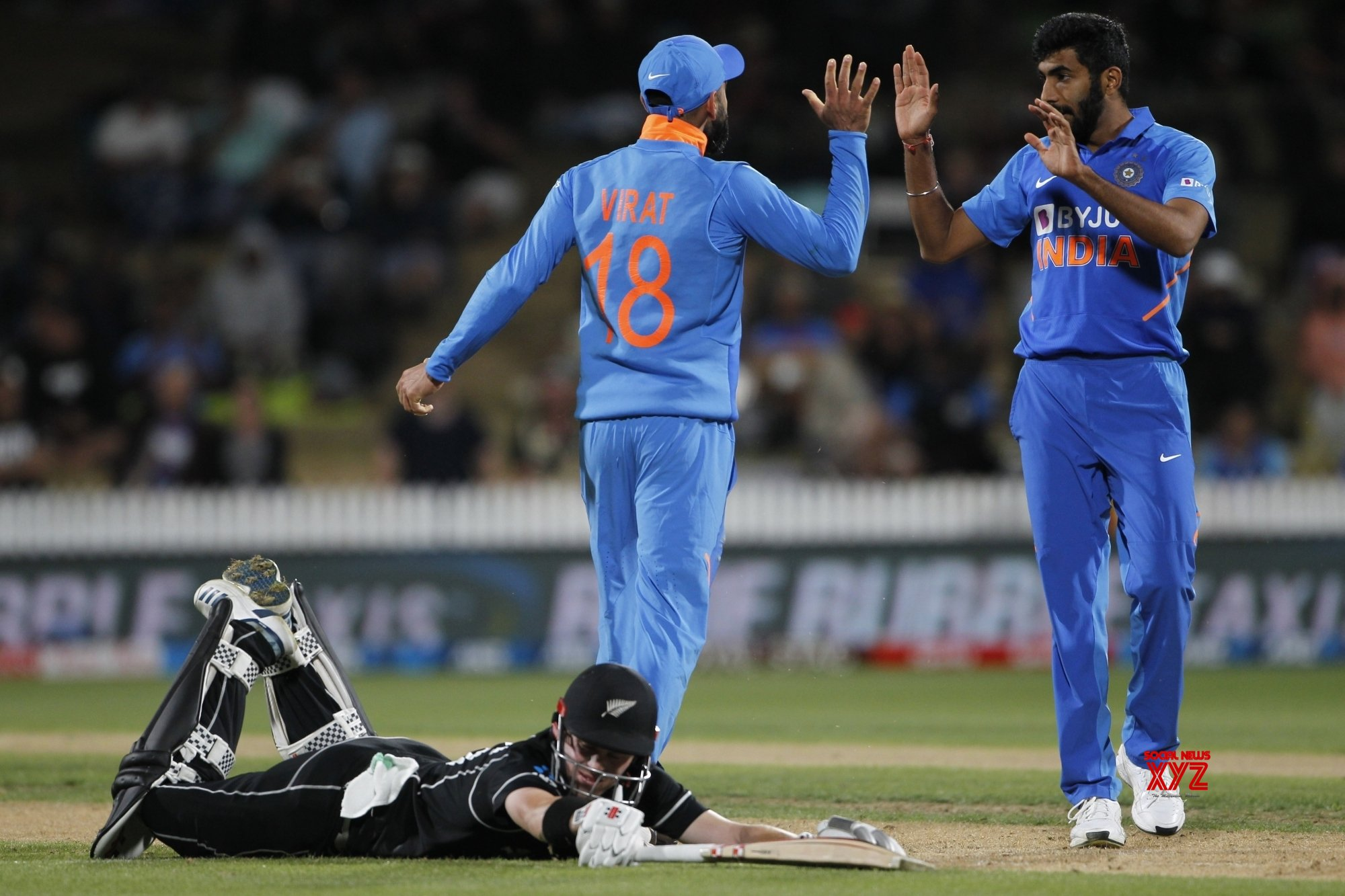 Mind & behavioural coaching a must for Indian cricket