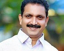 Finally, Kerala BJP has a new president in Surendran