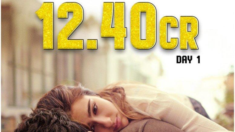 Kartik Aaryan And Sara Ali Khan Starrer Love Aaj Kal 2 Make A Decent Start