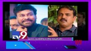Rajamouli 'RRR' impact on 4 Tollywood movies...! - TV9 (Video)