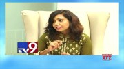 Mukha Mukhi with Yanamala Ramakrishnudu : Promo  - TV9 (Video)
