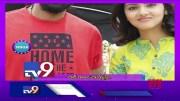 Screenshots : Entertainment News - TV9 (Video)