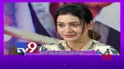 Payal Rajput big shock to Tollywood fans....! - TV9 (Video)