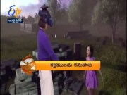 1 PM | ETV 360 | News Headlines | 15th February 2020 | ETV Andhra Pradesh  (Video)