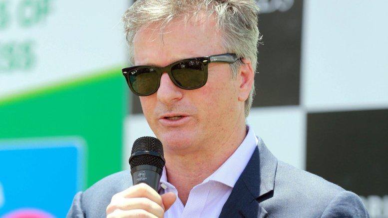 Harbhajan played cricket the Aussie way: Steve Waugh